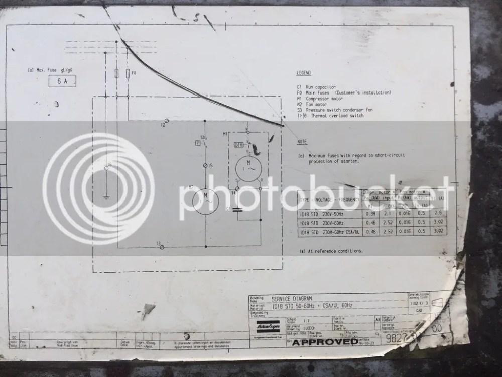 medium resolution of wiring diagram for air dryer