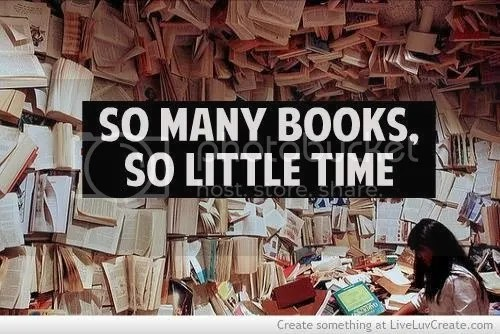So many books so little time. Frank Zappa #quote