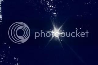 Light via Photopin