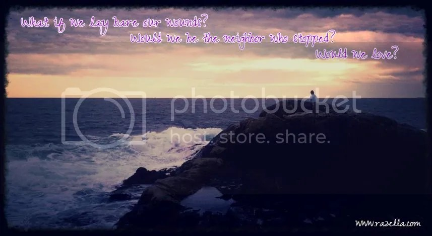 photo 237_zpsb2c9cf0d.jpg