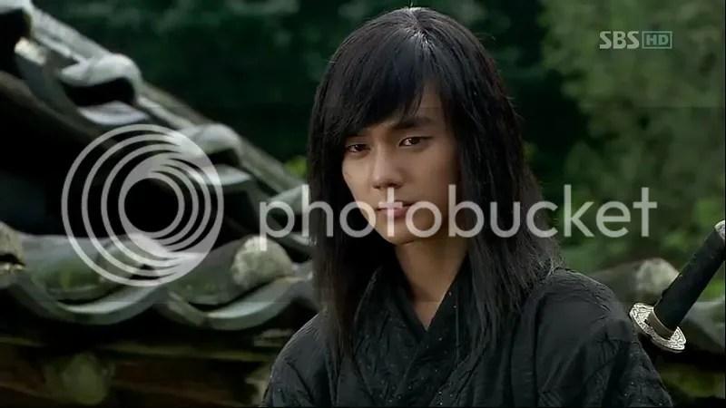 Výsledok vyhľadávania obrázkov pre dopyt yeo woon un