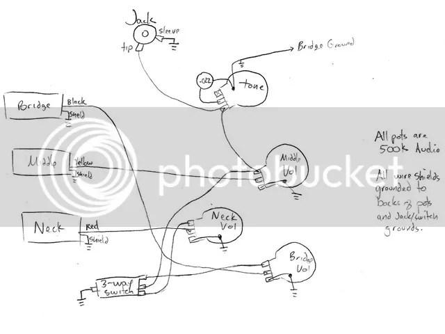 epiphone riviera wiring diagram wiring diagrams folder epiphone sheraton epiphone riviera p93 (3 x p90) wiring