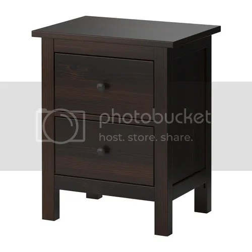 ikea nightstand, bedsider, my bedside drawer, nightstand