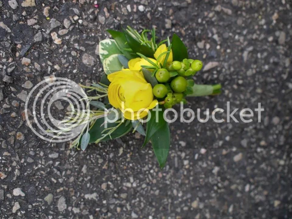 cepetitcoeurfloral