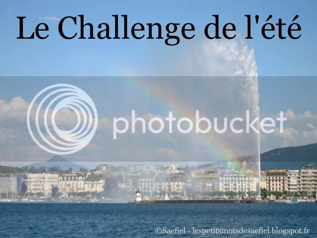 https://i0.wp.com/i1343.photobucket.com/albums/o784/Saefiel/Challengedeleacuteteacute_zps09244c66.jpg