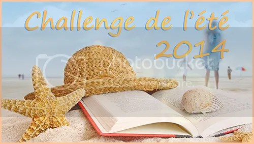 https://i0.wp.com/i1343.photobucket.com/albums/o784/Saefiel/challenge_ete_2014_Saefiel_zps758a96d0.jpg