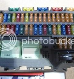 bmw mini fuse box bmw mini fuse boards bmw mini relays [ 1024 x 768 Pixel ]