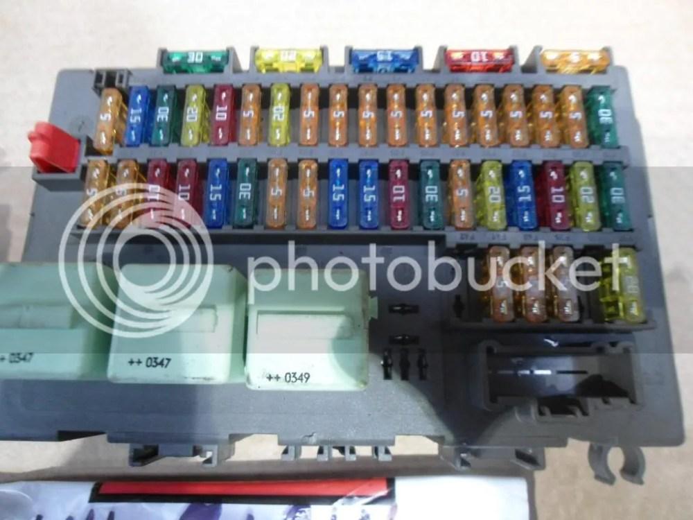 medium resolution of bmw mini fuse box bmw mini fuse boards bmw mini relays
