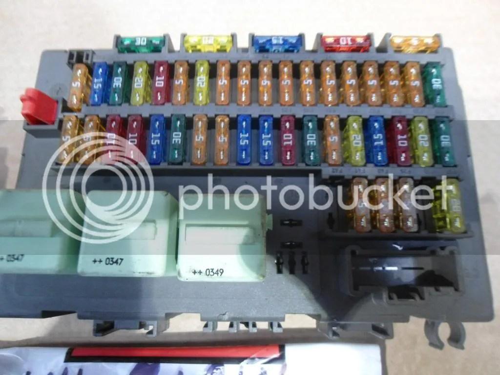 hight resolution of bmw mini fuse box bmw mini fuse boards bmw mini relays