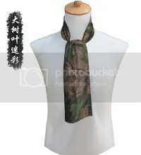 7122 Men's Army Military Tactical Arab Shemagh KeffIyeh ...