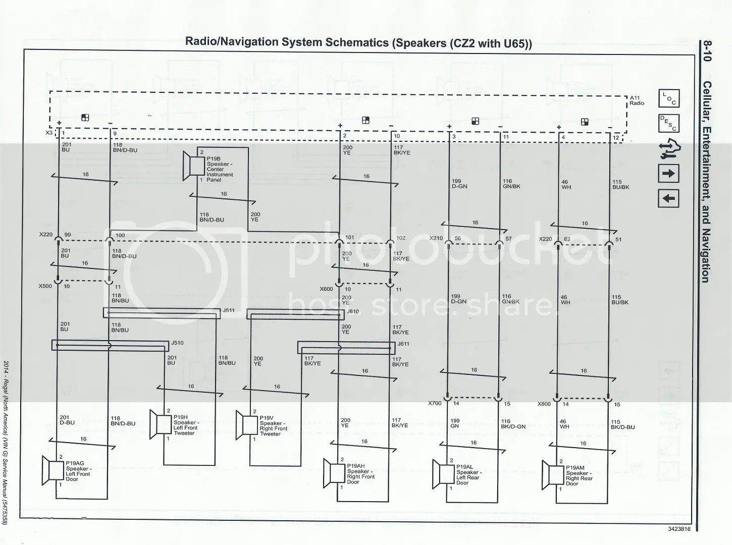 hight resolution of 2012 buick verano stereo wiring diagram wiring diagram wiring harness diagram buick verano wiring diagram wiring