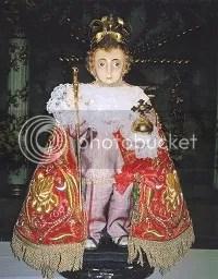 Santo Nino de Ternate photo IMG001_0001_zps1f510240.jpg