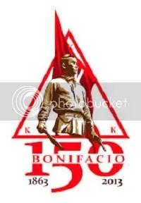 Bonifacio 150 photo bonifacio150_zpsdfb1399a.jpg