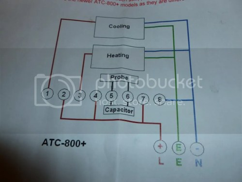 small resolution of atc 800 wiring diagram wiring diagram experteaton atc 800 wiring diagram 4