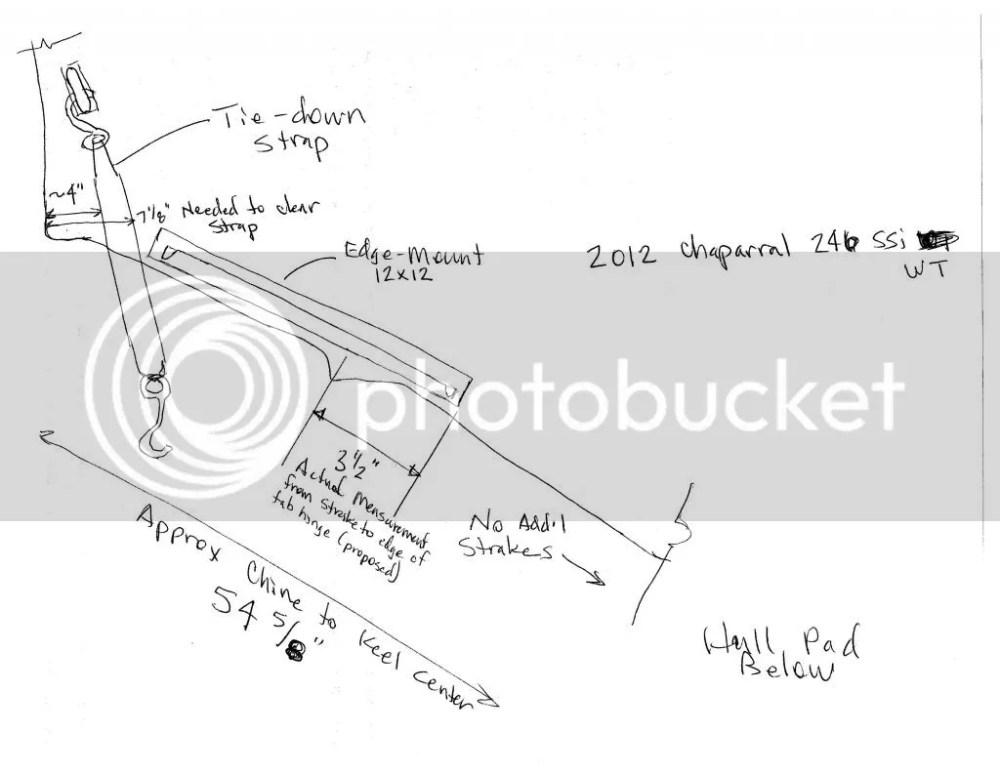 medium resolution of kdentontransomdims zps714fda7c jpg imagejpg1 zps4202eecc jpg