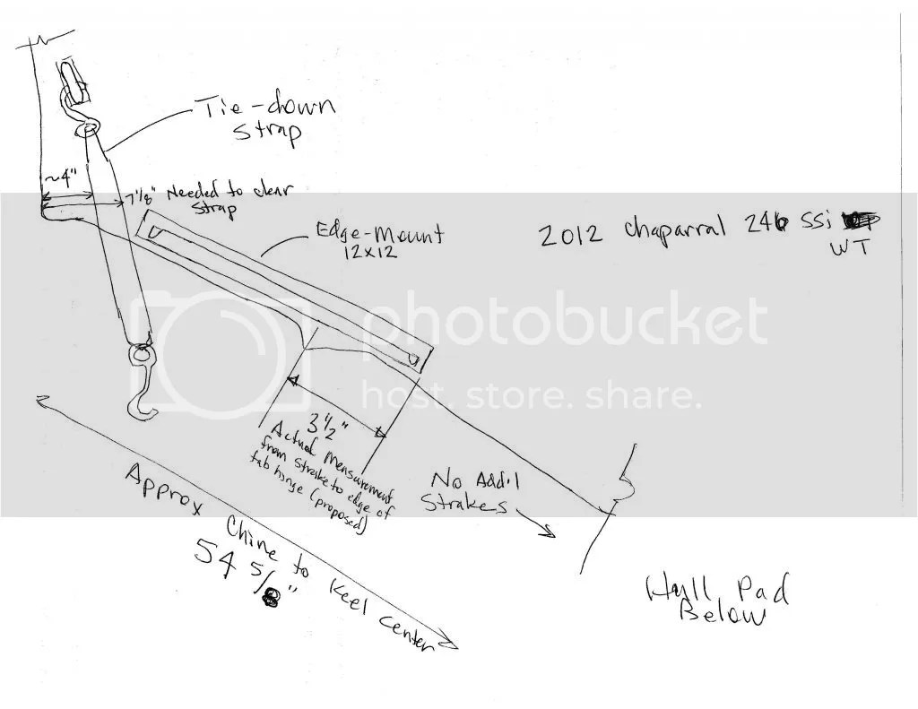 hight resolution of kdentontransomdims zps714fda7c jpg imagejpg1 zps4202eecc jpg
