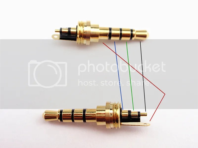 35mm female stereo headphone jack wiring 3 5mm headphone jack wiring | comprandofacil.co