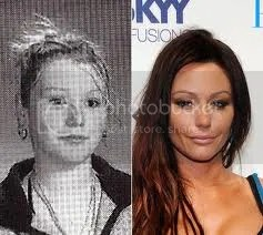 plastic surgery va