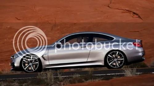 photo BMW_4series_embed_zps0cf09942.jpg