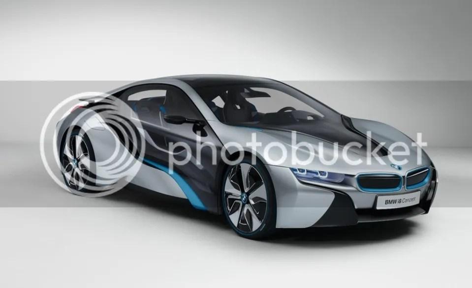 photo BMW_i8_zpsb0e7bdcf.jpg