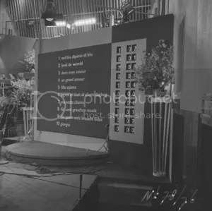 photo 300px-Eurovision_Song_Contest_1958_-_Scoreboard_zpse5ac06ec.png