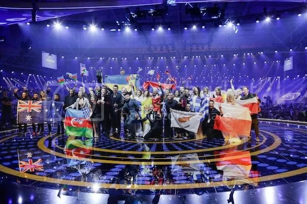 photo Semi-Final-1-Eurovision-2017-press-conference-qualifiers_zpstcqiqxhp.jpg