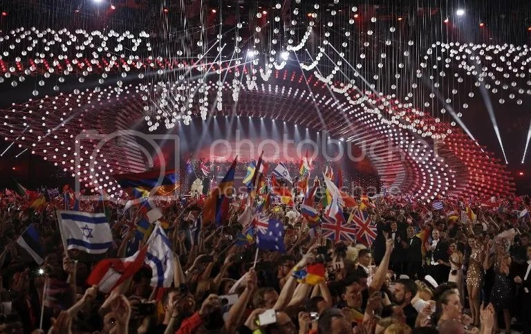 photo afp-eurovision-song-contest-starts-in-vienna_zpsrofcgfgg.jpg