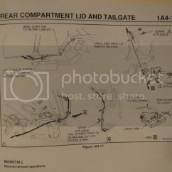 1974 Honda Ct70 Wiring Diagram 1992 Prelude Radio Vs Commodore Central Locking Library The Blood In My Arteries Isnt Red Because Theres Oxygen Them