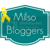 Milso Bloggers