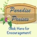 Paradise Praises