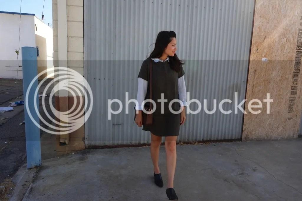 photo 9da1c2b5-a771-41af-a968-ec72a2c52785_zpsrzzchjkw.jpg