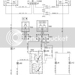 2006 Saab 9 3 Wiring Diagram Badland 2500 Winch 2003 5 All Data Fuse Box Library Radio