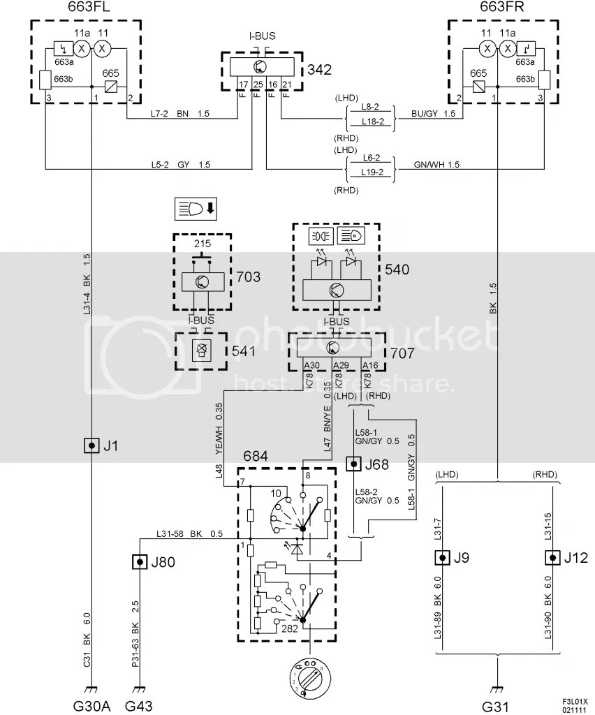 medium resolution of saab 9 3 fog lights wiring diagram