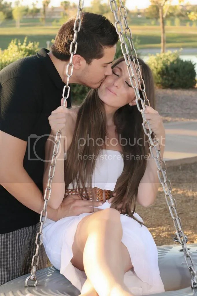 photo gabrielengagement164_zps0819ab03.jpg
