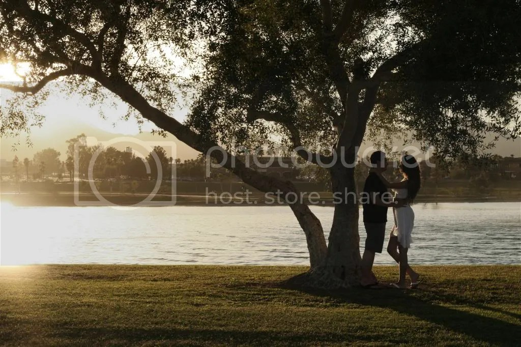 photo gabrielengagement194_zpsee90f2ec.jpg