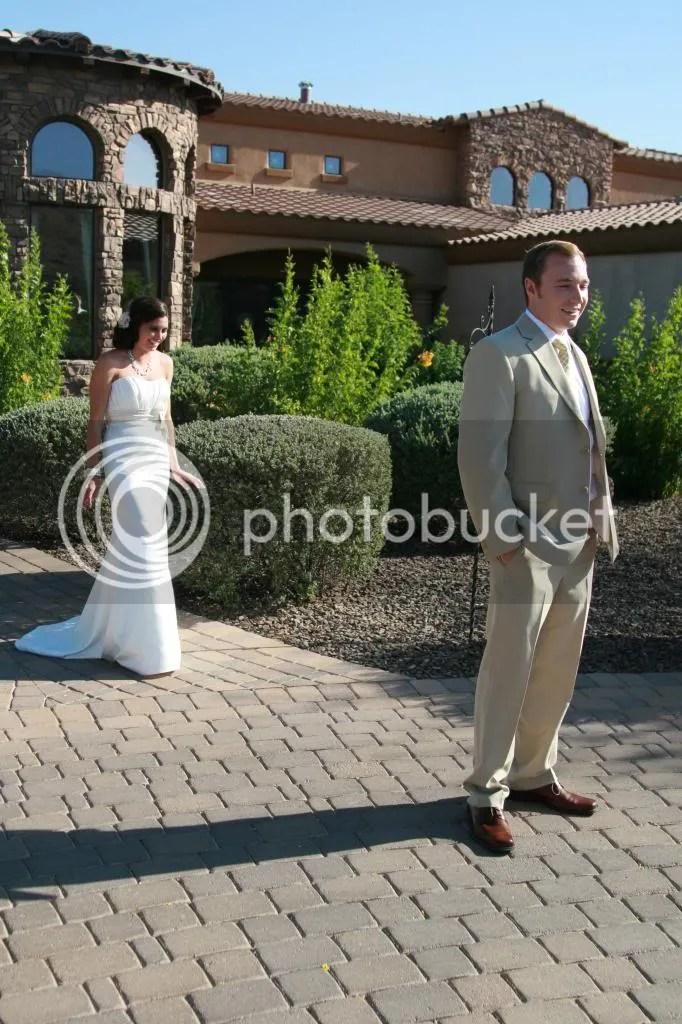 photo wedding1539_zps1cbb60c5.jpg