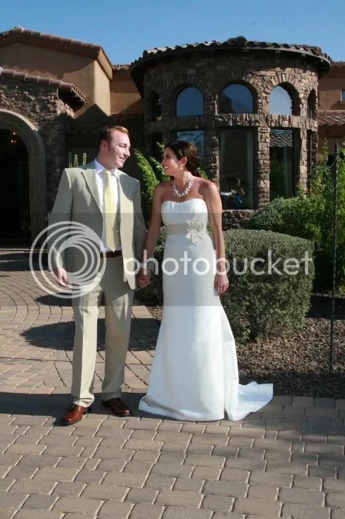 photo wedding1609_zpsa9300d74.jpg
