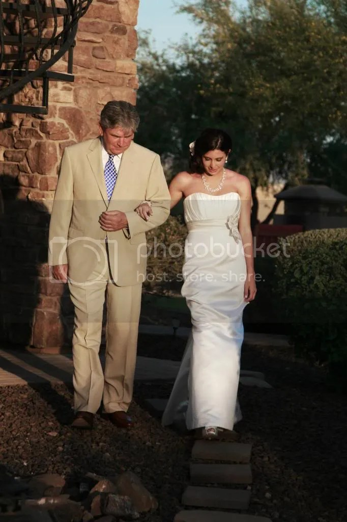 photo wedding2531_zps4f84cb0a.jpg