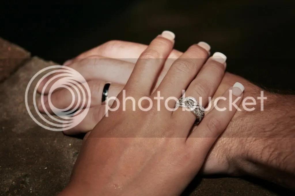 photo wedding4193_zpseec87037.jpg