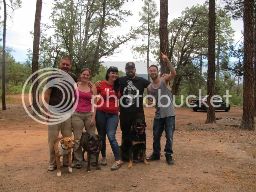 photo camping101_zps067d41ad.jpg