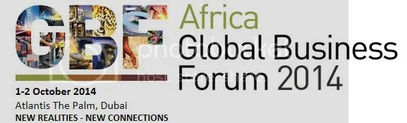 Africa Global Business Forum 2014 [ranijarkas.wordress.com]