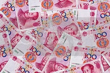 Chinese RMB [https://ranijarkas.wordpress.com]