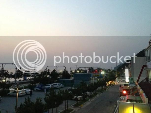 photo IMG_8442_zpsbee8220c.jpg