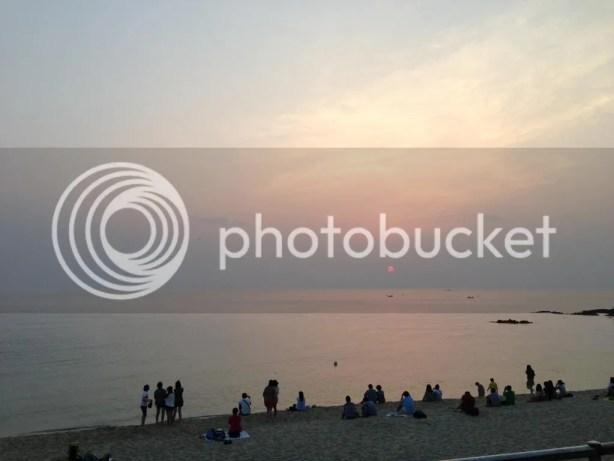 photo IMG_8460_zpsca14e68a.jpg