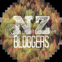 NZ Bloggers