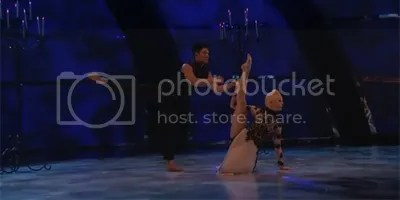 photo sytycd16_zps1c07fe75.jpg