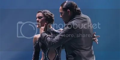 photo sytycd18_zpsc273f8ea.jpg