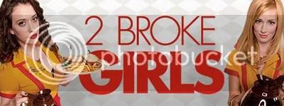 photo 2brokegirls_zpscacdf330.jpg