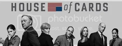 photo houseofcards_zps8c60373c.jpg
