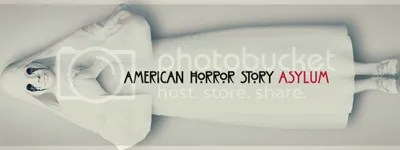 photo americanhorror_zps2bbc78d9.jpg